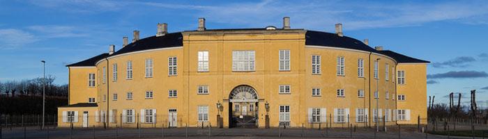 Ejendomsservice Frederiksberg